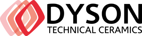 Dyson Technical Ceramics Limited